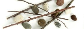 Sticks and Stones: An UnbiblicalLie